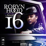 Robyn Hood Sweet 16