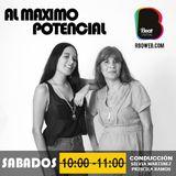 AL MÁXIMO POTENCIAL - 16-11-19