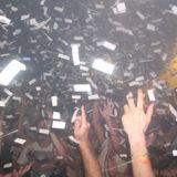 DJ cheyne dance party mix