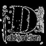 Filth - Diskjunktion Chart (February 2014)