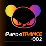 PandaTRANCE #002