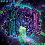 Dj Marine - Ionization