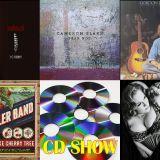 JAN VAN ECK - DE CD-SHOW 2018-03