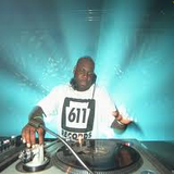 Carl Cox Tootos 1992