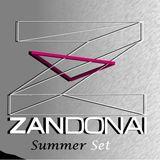 Zandonai Summer Set