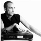 Dj Nico Parisi@ AfterClub Outline on Saturday Morning, Diest 11-07-1998