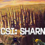 RADIOPG 55 - 16AGO - CSI: SHARN EP.4