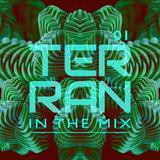 001 DJ Terran in the mix