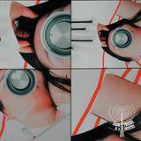RIAFC 012 - Kink Gong Remixes