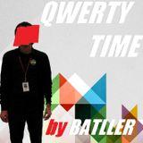 Batller - QWERTY TIME #014
