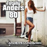 Totally Anders 80