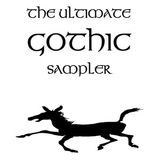 The Ultimate Gothic Sampler