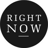 """""""Right Here Right Now"""" Tech House Mix (Jul.2013)"""