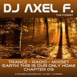 DJ Axel F. - TIOOH (Chapter 09 - The Forest)