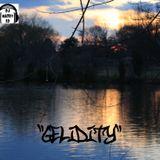 DJ Hazey 82 - Gelidity