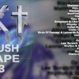 Mushtape Volume 3