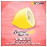LEMON-AID RADIOSHOW 007 DAVID ZOR IN THE MIX