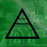 Screen Shot (Dub Techno Mix 01 2015)