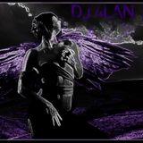 DJ 4LAN - Winter Mix