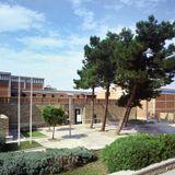 Συνέντευξη της Διευθ. του Βυζαντινού Μουσείου κ. Αγαθονίκης Τσιλιπάκου στην Μάγδα Μυστικού