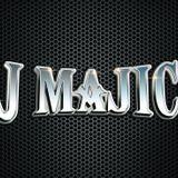 CUMBIA 2018 MIX DJ-MAJICO