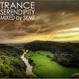 Trance Serendipity #14