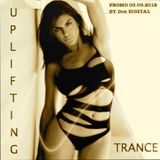 UPLIFTING TRANCE promo Don DIGITAL 03.06.2012