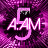 All About Music (AAM) #5 123 - 125 BPM