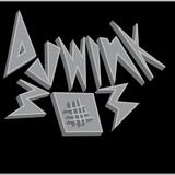 minimix (recorded live)