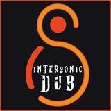 Reggae and Dub 001