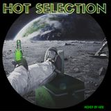 Dj Aro- Hot selection vol 23