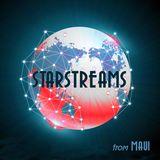 Starstreams Pgm 1521