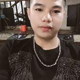 ↬ Việt Mix - Cánh Đồng Yêu Thương Ft HongKong1 - Hùng Anh On The Mix