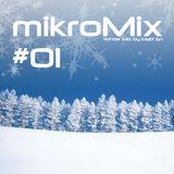 mikroMix #1