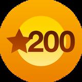 VS-Podcast #200, Anniversary Podcast