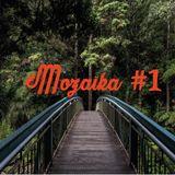 Mozaïka #1