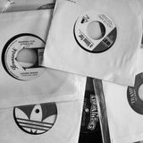 Seven Inch 2016 - strictly 45s
