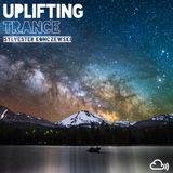Uplifting Trance (December 2016)