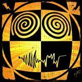 Vortex Of Entropy - Liveset for download (11-2013)