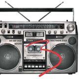 My Hip Hop Roots 3.0