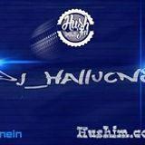 Thurzday Breaks Live HushFm 9-17-15