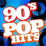 PABLO RAMIREZ - 90S POP THE BEST