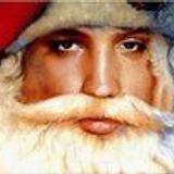 Christmas Music Show - Rise Up Radio