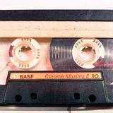 1990 Electronic, EMF, Depeche Mode, KLF, Front 242