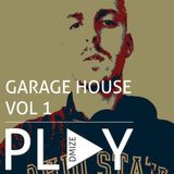 Garage House Vol 1