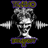 Monday Morning Techno Breakfast X
