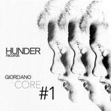 Giordano |CORE_#1|