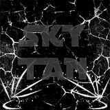 SKYTAN - MIX EDM 001