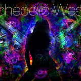 Psychedelic Weapon