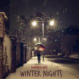 SoundColours | Winter Nights